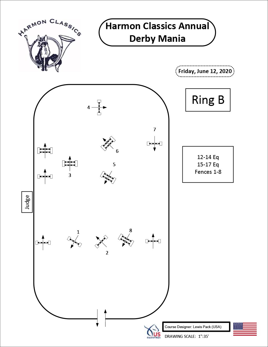 Ring-B-Friday6-12-12-14-and-15-17-Equitation-Harmon-Classics-Derby-Mania